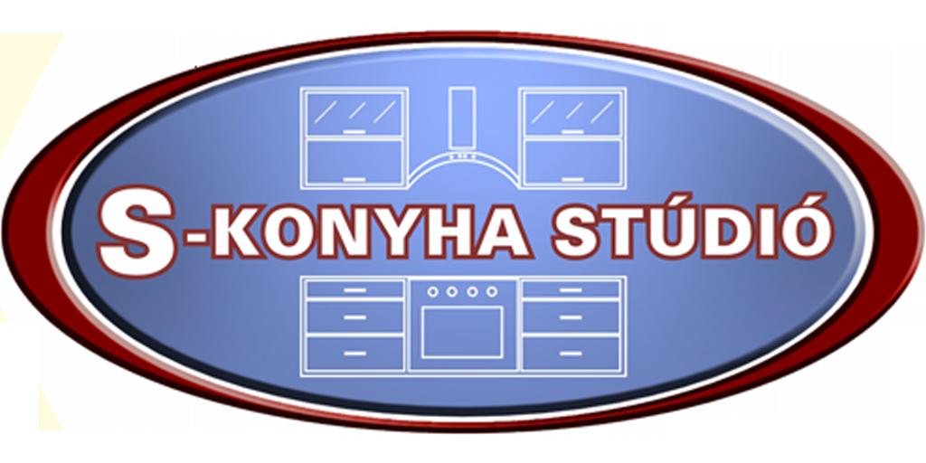 S-Konyha